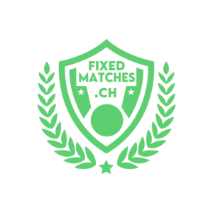 ch fixed matches